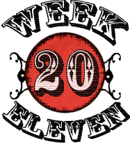 thing20new