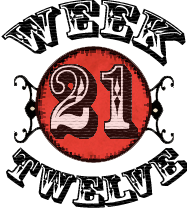 thing21new