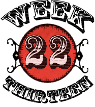 thing22new
